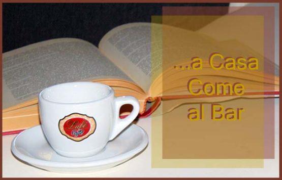 a_casa_come_al_bar