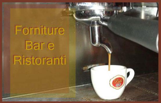 fornitua_bar_lube