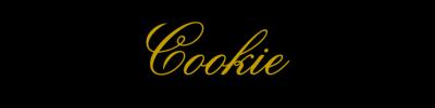 Cookie_scritta