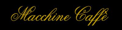 macchine_caffe